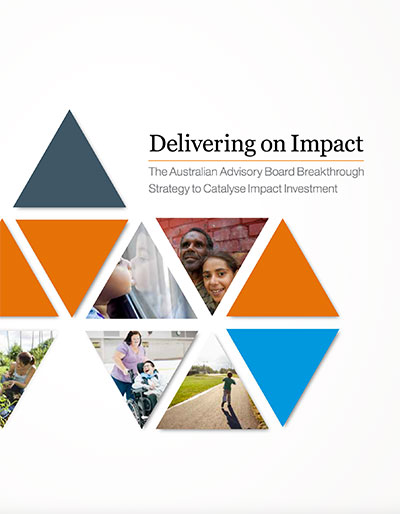 Delivering-on-impact